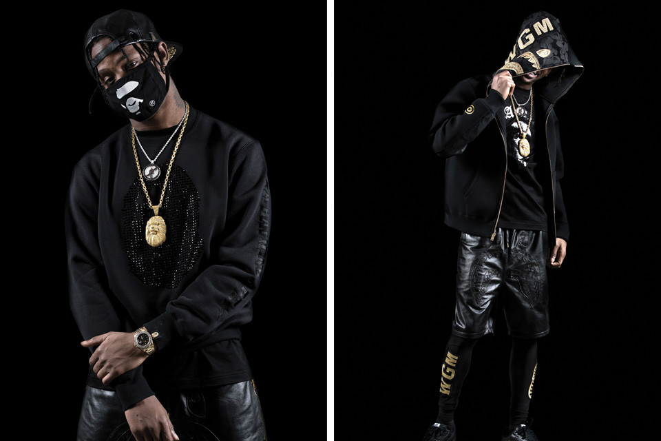 bape-black-line-spring-summer-2015-lookbook-ft-travi-scott-02 (1)